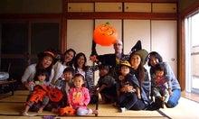 ☆イポラニハワイブログ☆-P1010146_Ed.JPG