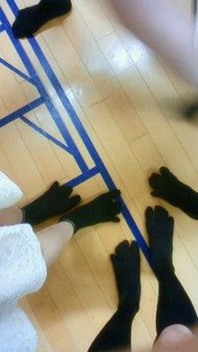 新部宏美オフィシャルブログ「Hiromi Niibe's blog」Powered by Ameba-201010261908000.jpg