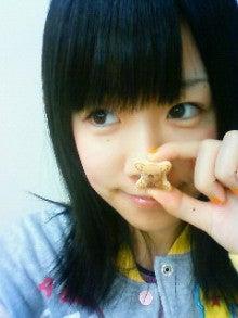 池本真緒「GO!GO!おたまちゃんブログ」-201010261741001.jpg