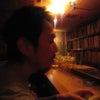 またまたdmxへ〜^〜^♪の画像