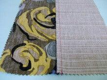 ヒロアミーの日記-袋縫い(透けない生地)