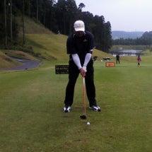 ゴルフ スコアー(-…
