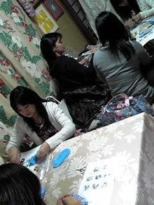 ☆イポラニハワイブログ☆-101028_1137~01.JPG