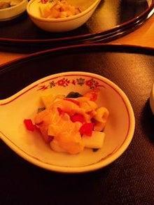 静岡おいしいもん!!!三島グルメツアー-274-8