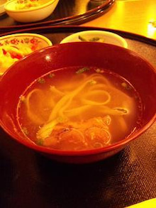 静岡おいしいもん!!!三島グルメツアー-274-7