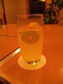 静岡おいしいもん!!!三島グルメツアー-274-1