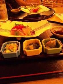 静岡おいしいもん!!!三島グルメツアー-274-2