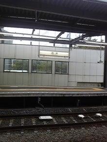 ケンのブログ    ニイタカヤマノボレ!-101029_142516.jpg