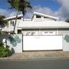 カイルアのビーチハウス Kailua Beach Houseの画像