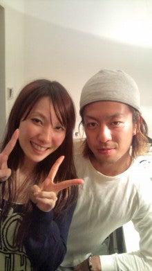 ぅぉちゃん★ぶろぐ  ボートレーサー・魚谷香織オフィシャルブログ-20101029224346.jpg