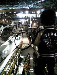 ☆イポラニハワイブログ☆-101029_1126~01.JPG
