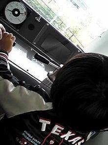 ☆イポラニハワイブログ☆-101029_1220~01.JPG