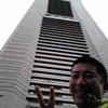 横浜ランドマークの画像