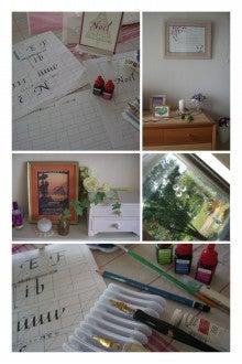 ゚・*:.。. atelier moi+ moi .。.:*・゚