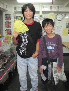 ◆カード王 なんば店・萌え遊戯ブログ◆