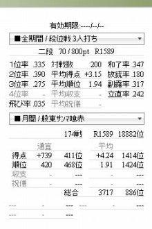 甘茶記-101030