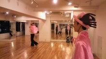 ◇安東ダンススクールのBLOG◇-10.30 4