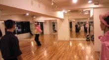 ◇安東ダンススクールのBLOG◇-10.30 3