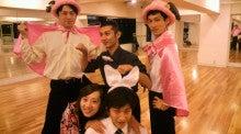 ◇安東ダンススクールのBLOG◇-10.30 5