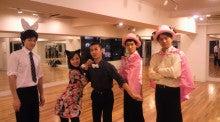 ◇安東ダンススクールのBLOG◇-10.30 1
