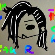 ☆Happy Bir…