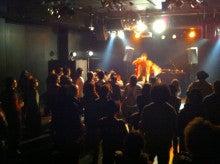 $HIKAKIN Official Blog