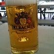 ビールのお祭り「オク…