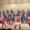 陸上自衛隊中部方面音楽隊演奏会の画像