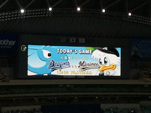 ヨッシーキングの不定期日報-SBSH0008.JPG