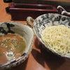 榮じでつけ麺〜^〜^♪の画像