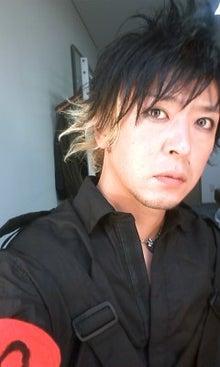 榊原秀樹★OFFICIAL-BLOG-101031_1610~01.jpg