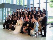 ひろぷろぐ,婚礼,司会,マナー研修,ブライダルプロデュース,人材育成-2010101010410001.jpg