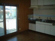 旭川市を中心とした不動産賃貸の掘り出し物件-第6美園117居間2