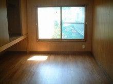 旭川市を中心とした不動産賃貸の掘り出し物件-第6美園117洋室