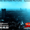 SP-THE MOTION PICTURE-の画像