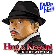 $RUDE FISH MUSIC Blog-ルージャケ
