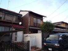 ■京都Oaklife情報館■