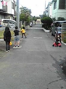 ☆イポラニハワイブログ☆-101031_1242~02.JPG