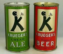 ウォームハート 葬儀屋ナベちゃんの徒然草-krueger-ale-beer