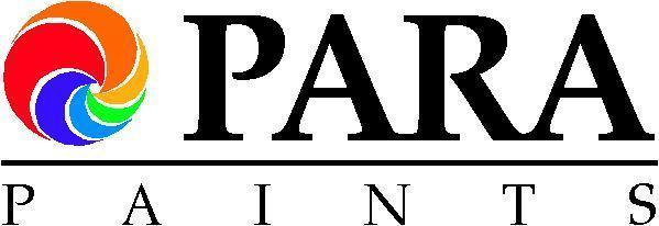 住まいと環境~手づくり輸入住宅のホームメイド-PARA