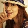 【BeautyExpert】近藤亜子さんインタビューの画像