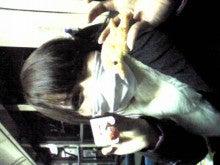 ◆◆小櫻ナナの『さくらんぼ日和』◆◆-Image2000.jpg