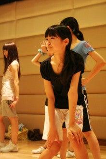 SUPER☆GiRLS (スーパーガールズ)オフィシャルブログ powered by Ameba