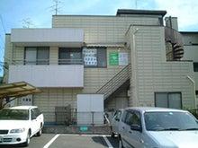 横浜瀬谷で10年。鍼灸と整体で、腰痛の治療が専門の治療院。相鉄瀬谷駅3分。駐車場2台完備-外観
