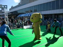 縄☆レンジャーランド-DVC00001.jpg