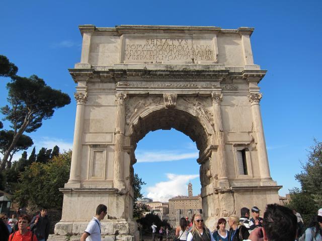 世界を旅する年収1億スーパーアフィリエイター 川島和正オフィシャルブログ Powered by Ameba-イタリア,ローマ2-9