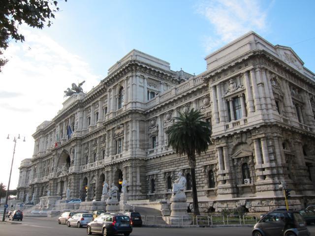世界を旅する年収1億スーパーアフィリエイター 川島和正オフィシャルブログ Powered by Ameba-イタリア,ローマ3-7