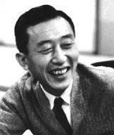 ウォームハート 葬儀屋ナベちゃんの徒然草-西原富雄博士