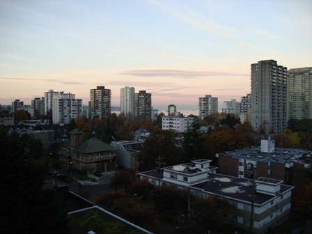 i Canada-Nov 4'10 i Canada