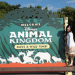 WDW-animal…